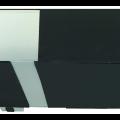 VAM850-1000J_F