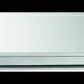 FTXB50-60C